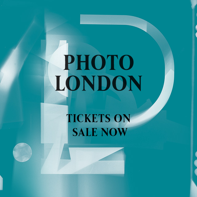 PHOTO-LONDON_Tickets-on-Sale-Now