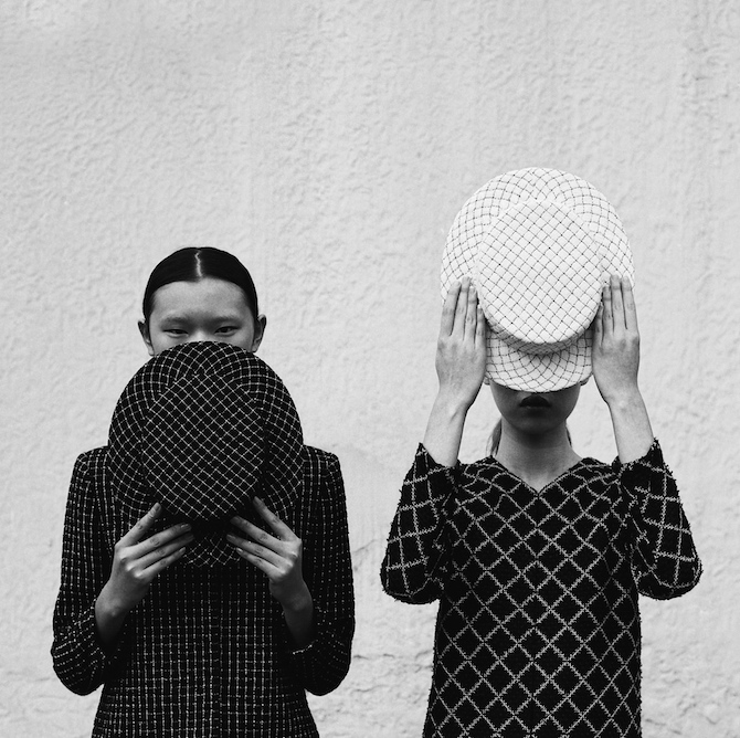 jackdavison_fashion-317copycopyf