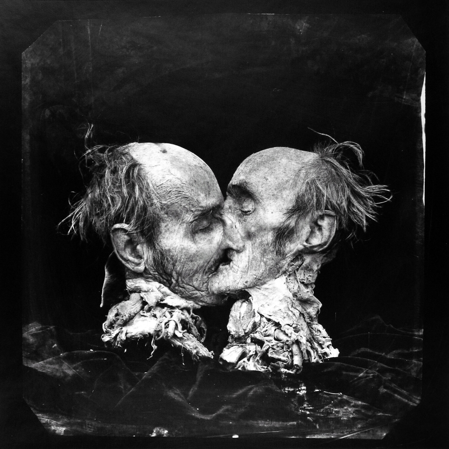 Witkin1