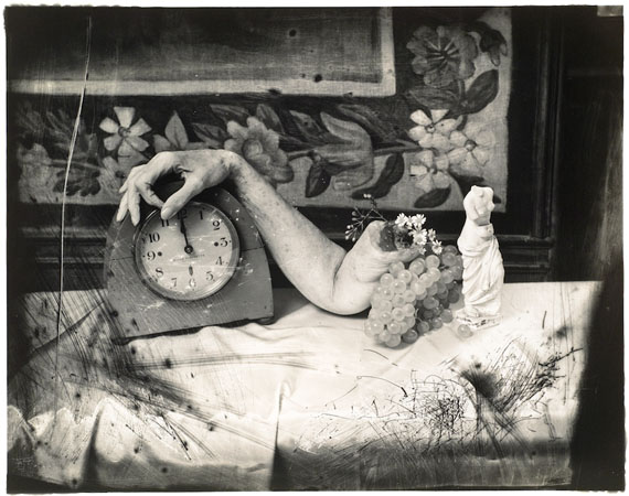 witkin2