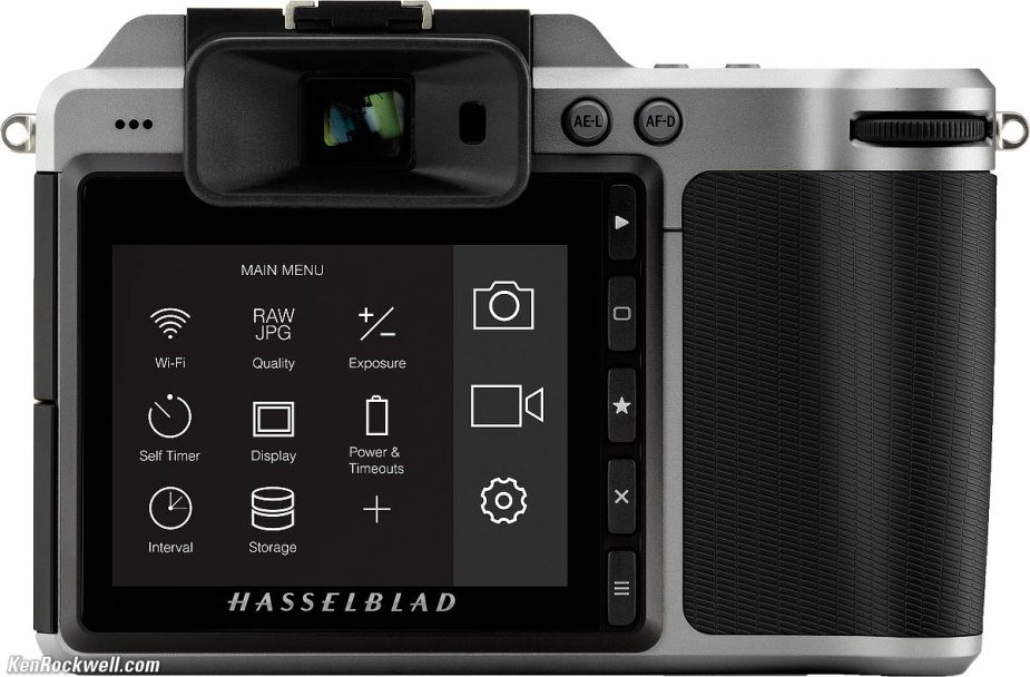 Hasselblad_back