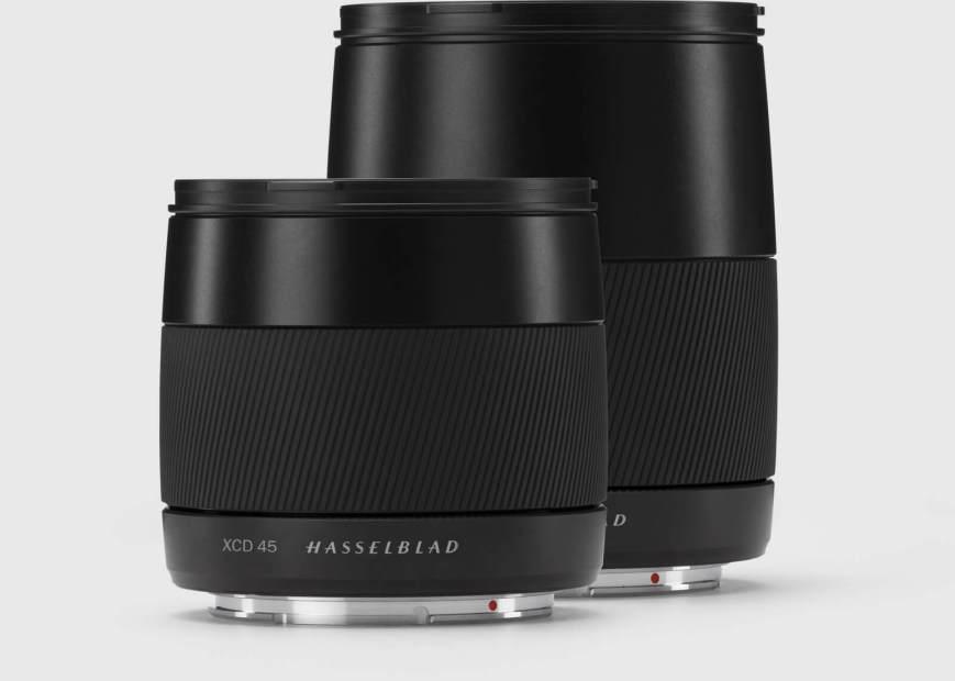 lens-range