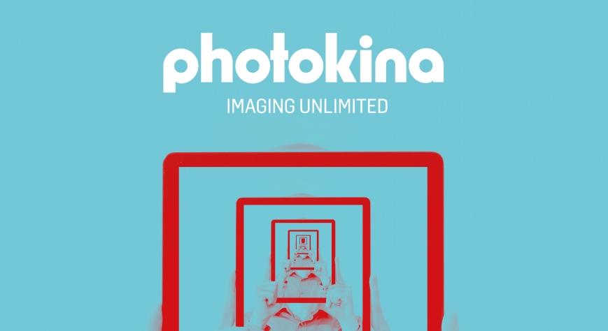 photokina.jpg