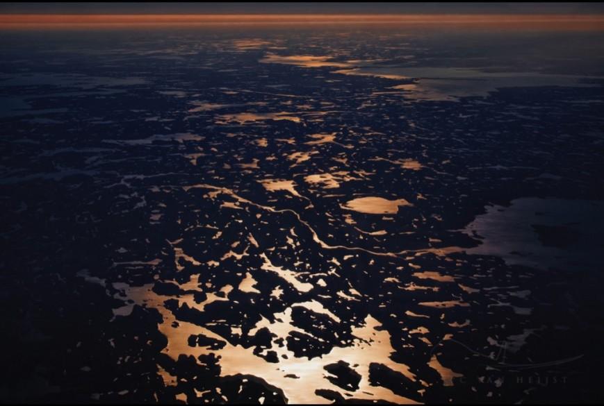 1_large_northern_canada_greenland_lakes_watermerk