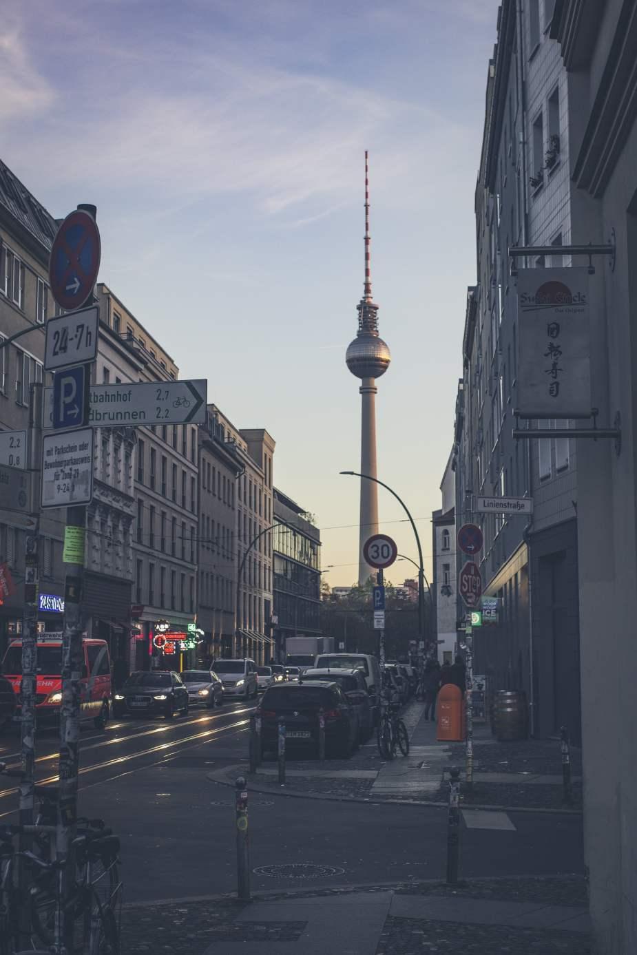 berlin4-min