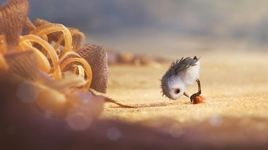pixar-piper