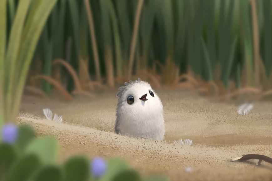 t-piper-finding-dory-short-pixar-02