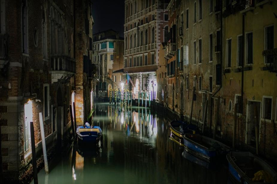fotospaziergang_new_year_venezia-1