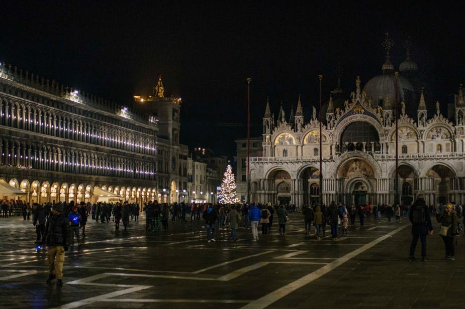 fotospaziergang_new_year_venezia-2