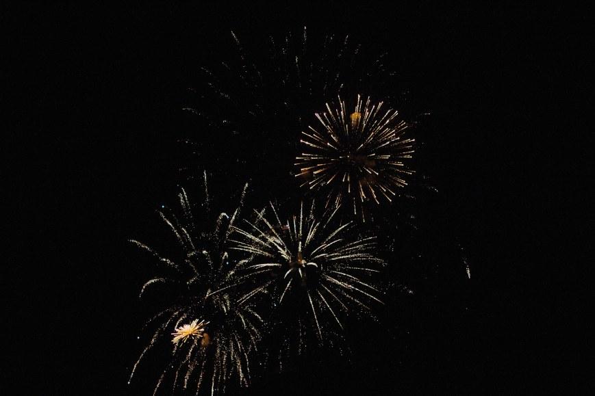 fotospaziergang_new_year_venezia-4