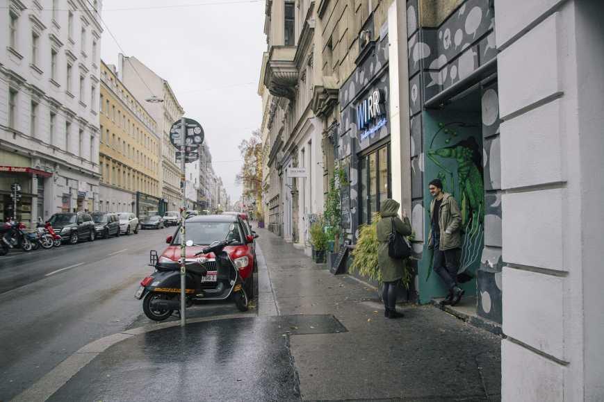 fotospaziergang-5-min