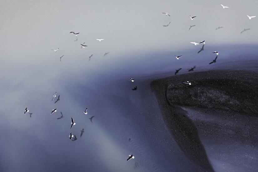 Iceland_ZackSeckler-10
