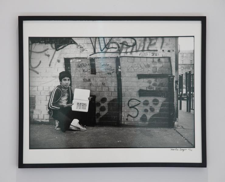 brooklyn-street-art-martha-cooper-jaime-rojo-kasher-gallery-04-120-2017-web-1