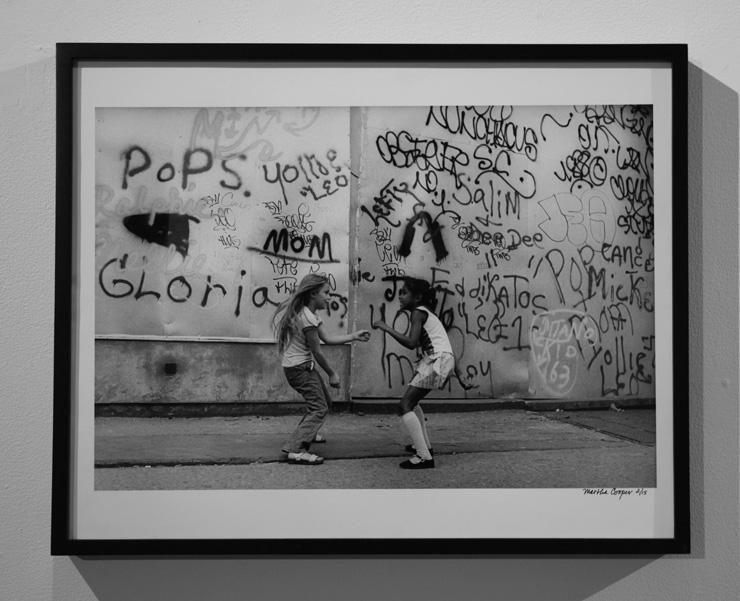 brooklyn-street-art-martha-cooper-jaime-rojo-kasher-gallery-04-120-2017-web-7