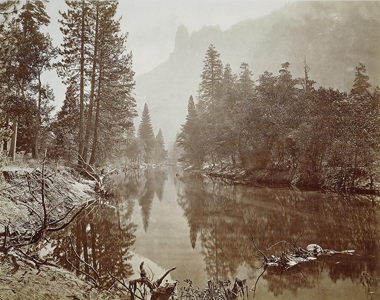 Muybridge-blog-1