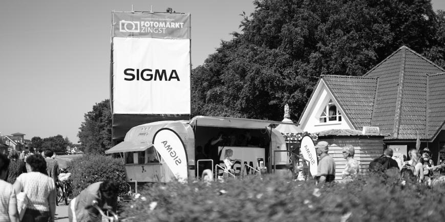 SIGMA-Liner-außen.jpeg