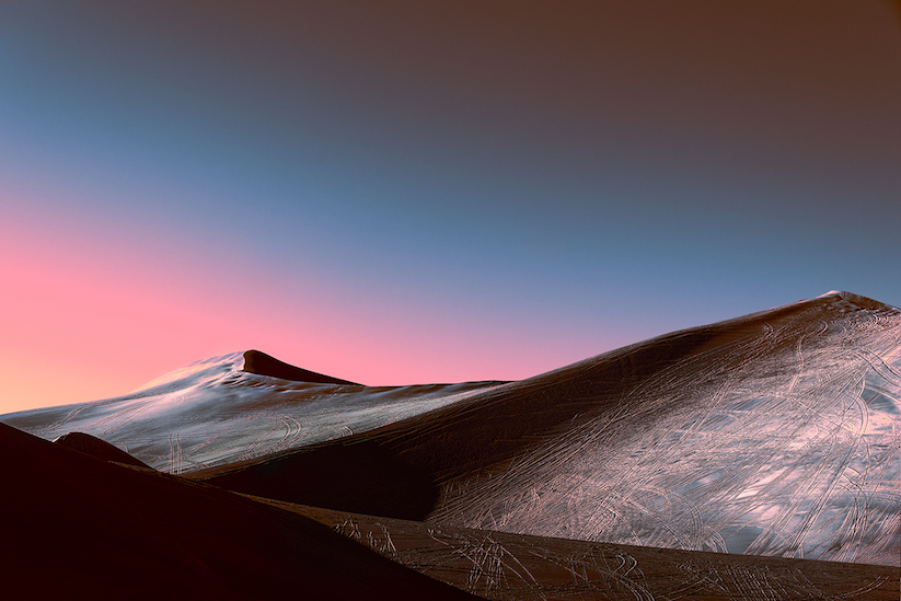 Neon_Desert_by_Photographer_Stefano_Gardel_2017_03