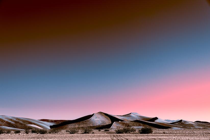 Neon_Desert_by_Photographer_Stefano_Gardel_2017_05