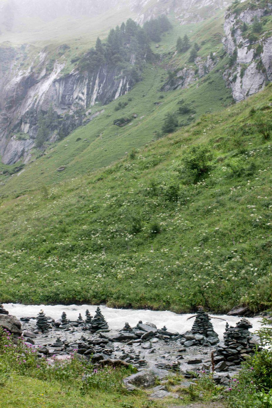 Osttirol_Verwunschene_Bergwelt-4