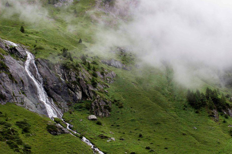 Osttirol_Verwunschene_Bergwelt-9