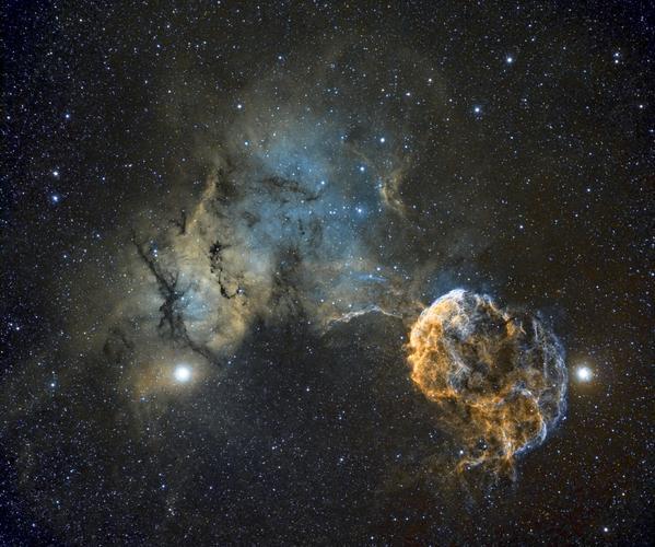 astro9