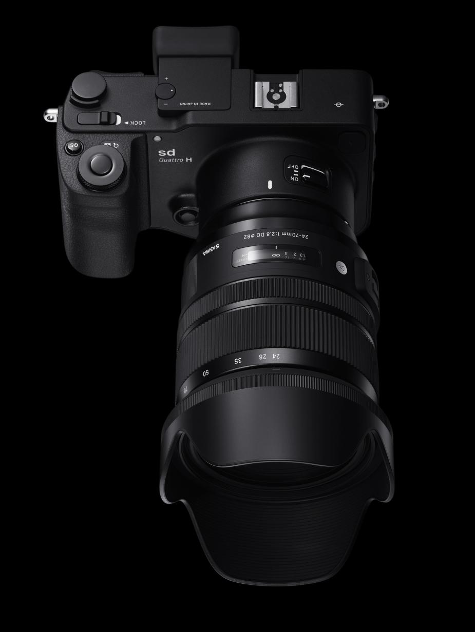 Design3_24-70mm_F28_DG_OS_HSM_Art