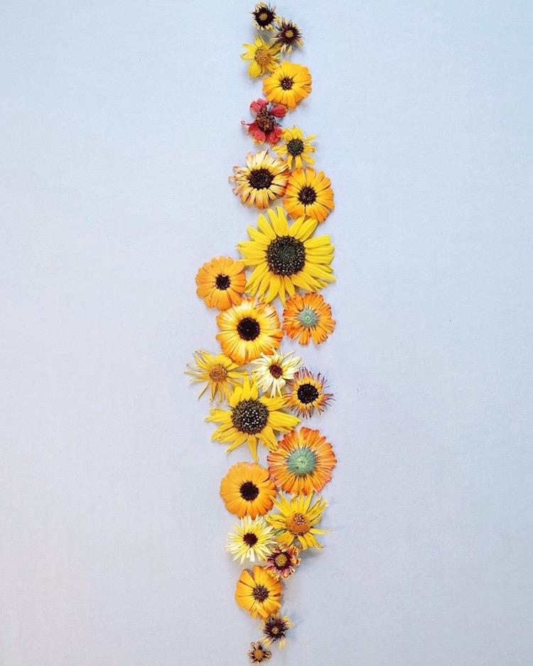 ja-soon-kim-botanical-arrangements-10