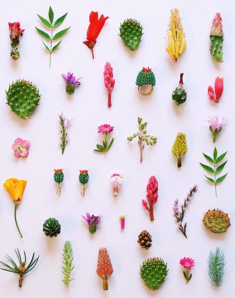 ja-soon-kim-botanical-arrangements-3