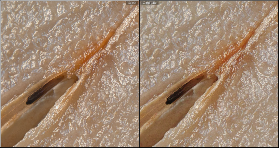 SFD-Micro-Contrast-Sharpness