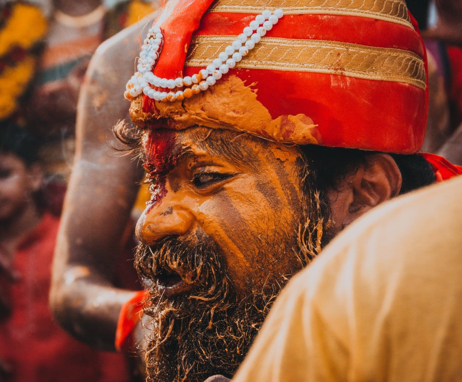 deva-darshan-540882-unsplash