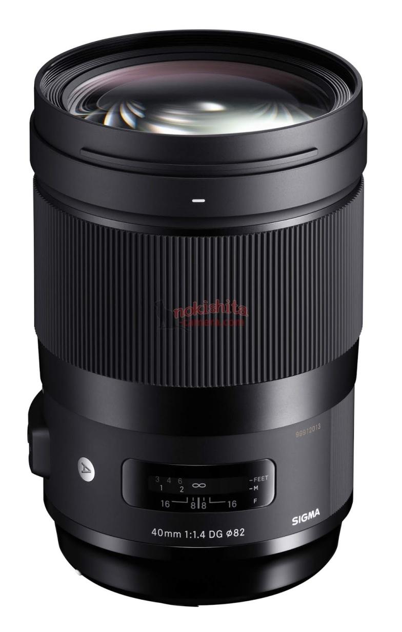 Sigma-40mm-f1.4-art-1