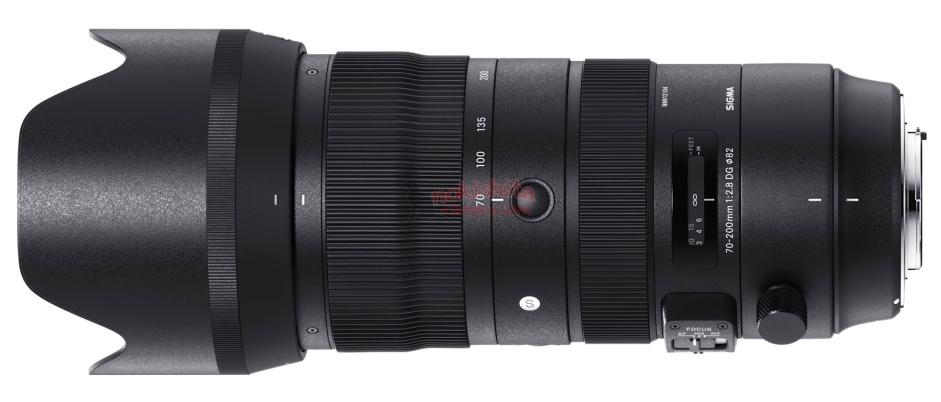 Sigma-70-200mm-F2.8-sports-2