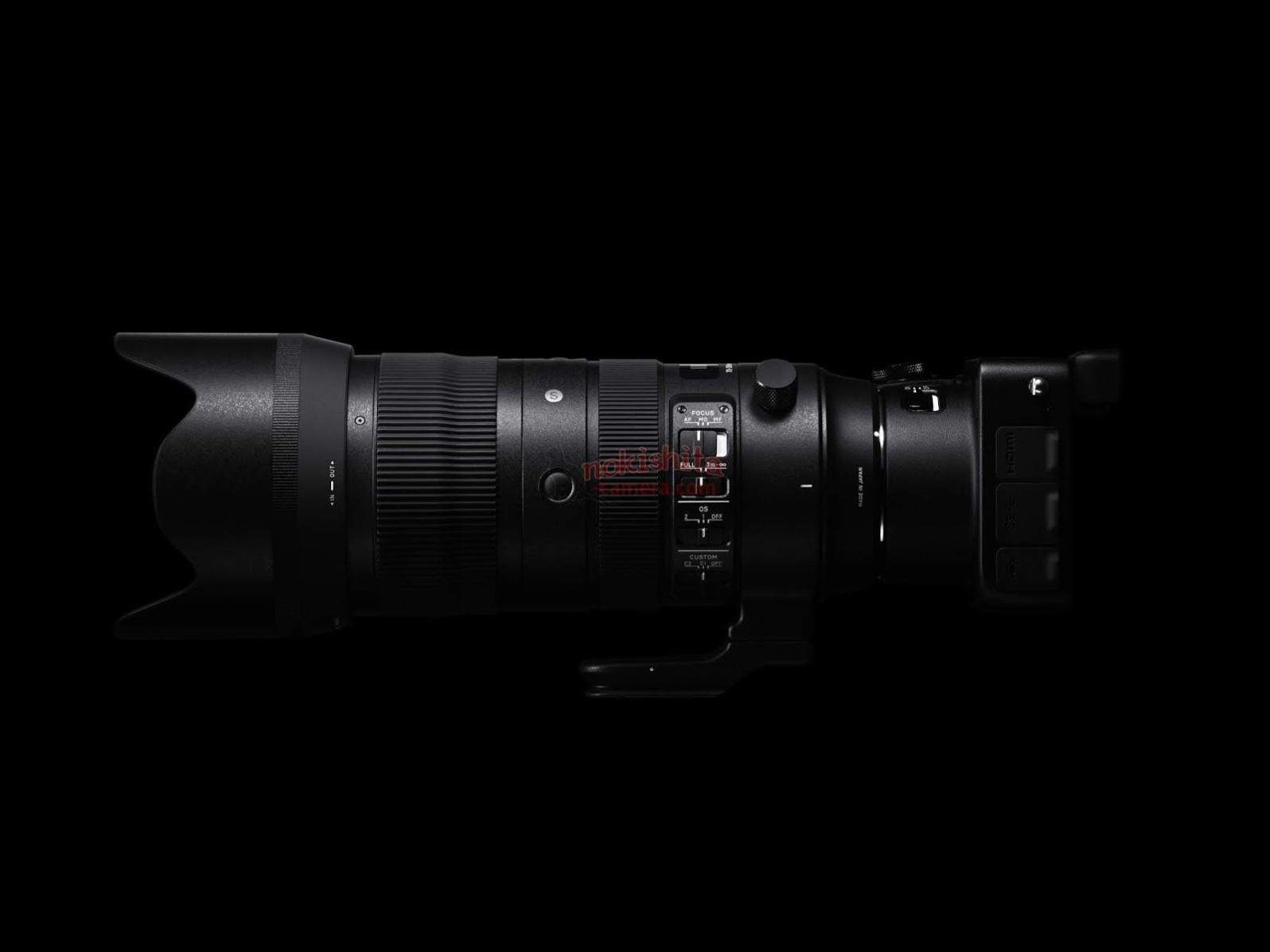 Sigma-70-200mm-F2.8-sports-3