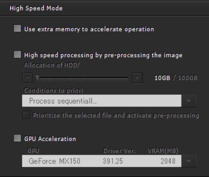 SPP-high-speed-mode
