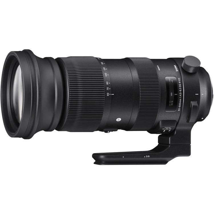 Sigma-60-600-mm-sports.jpg